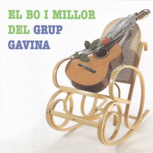 El Bo I Millor del Grup Gavina von Grup Gavina
