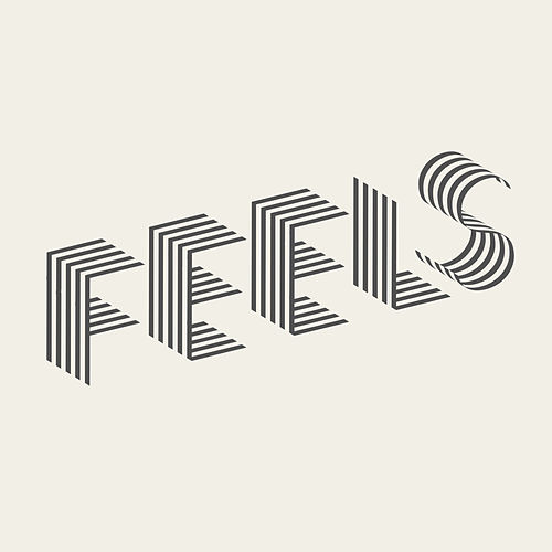 F E E L S by SafetySuit