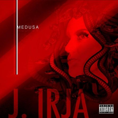 Medusa de J. Irja