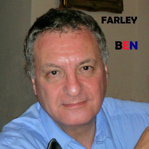 Ben by Farley