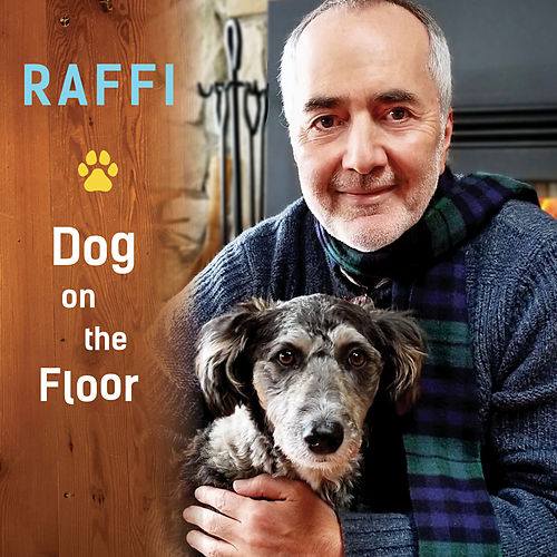 Dog On The Floor de Raffi