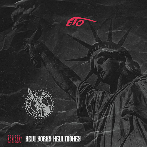 New York's New Money by eto