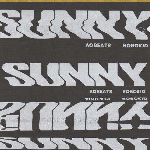Sunny by AOBeats