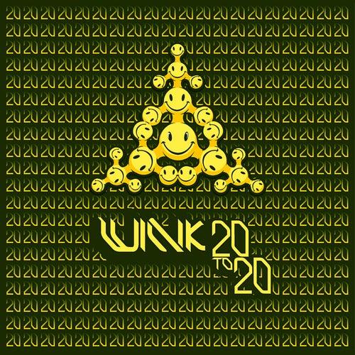 20 To 20 de Josh Wink