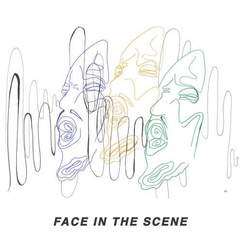 Face in the Scene by Black Joe Lewis