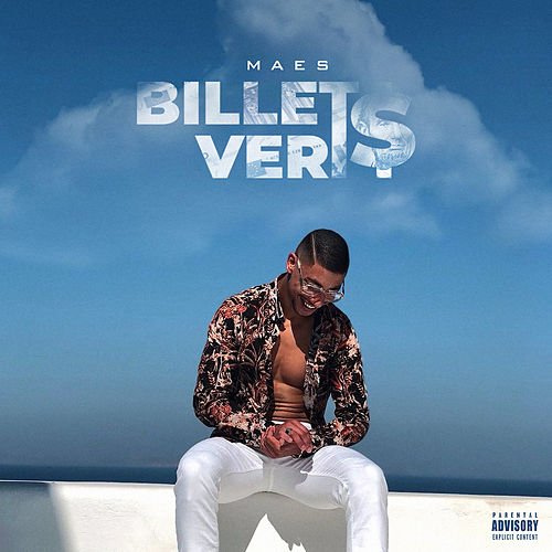 Billets verts by Maes