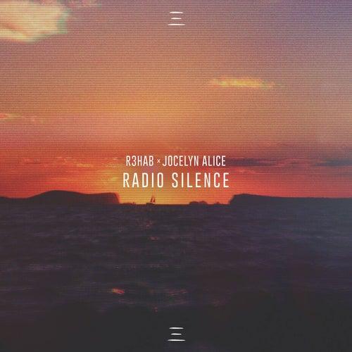 Radio Silence von R3HAB
