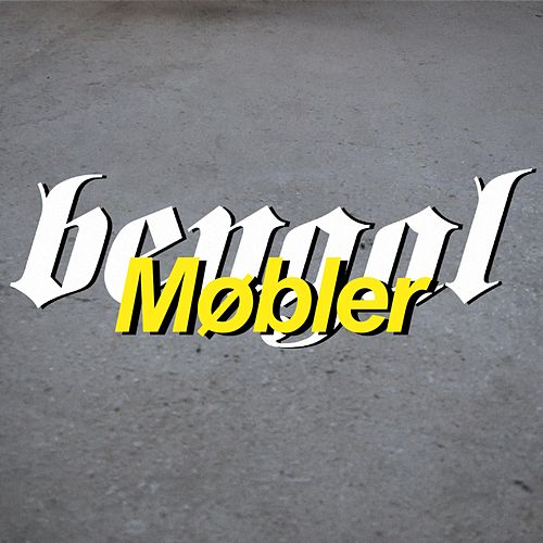 Møbler by Bengal