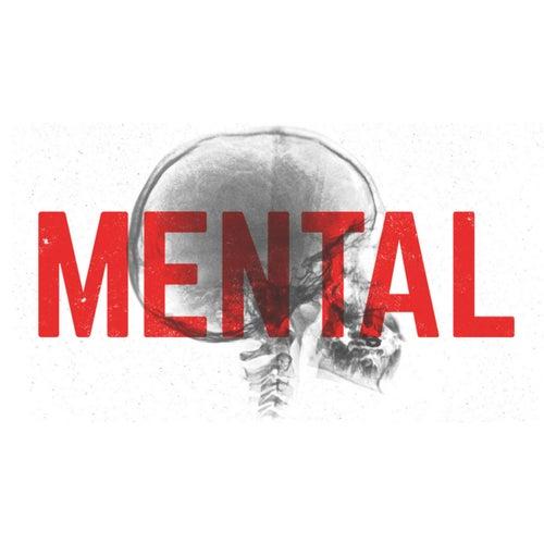 Mental (Deluxe) de KJ-52