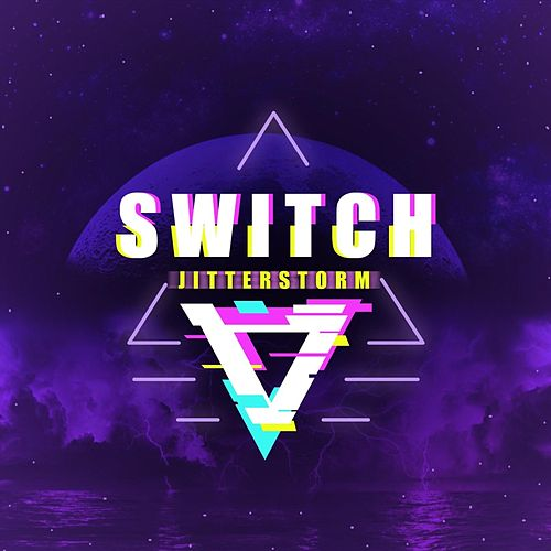 Switch by Jitterstorm