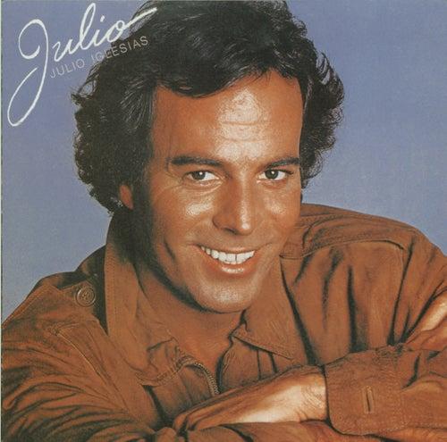 Julio de Julio Iglesias