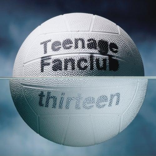 Thirteen (Remastered) von Teenage Fanclub