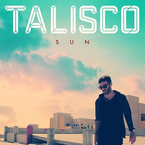Sun de Talisco