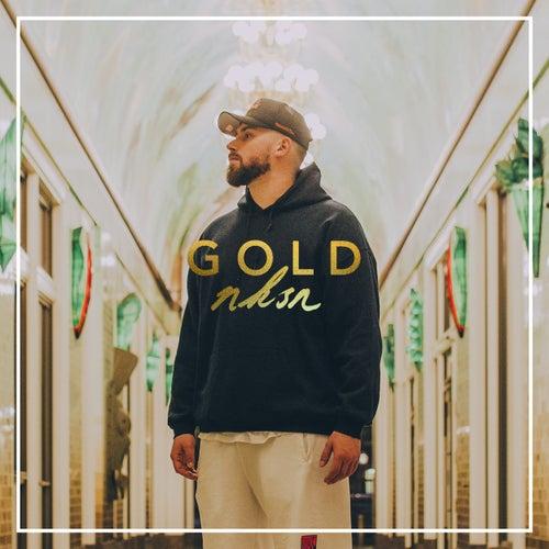 Gold von NKSN