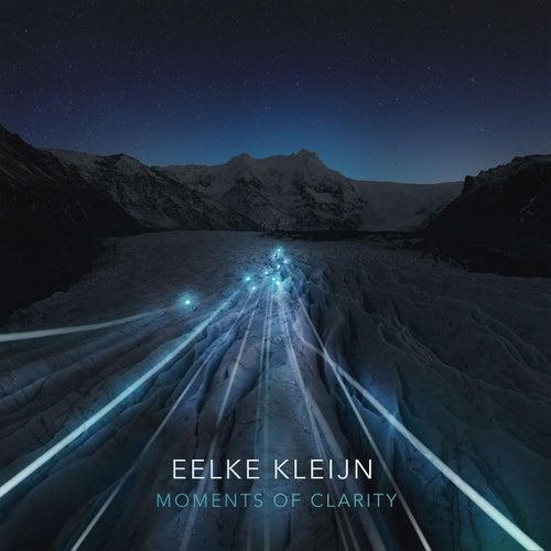 Moments Of Clarity by Eelke Kleijn