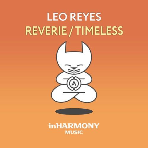 Reverie / Timeless van Leo Reyes