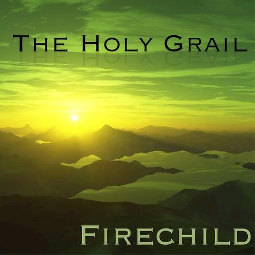 The Holy Grail (v1.1) de Firechild