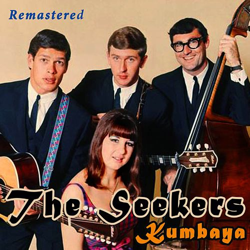 Kumbaya de The Seekers