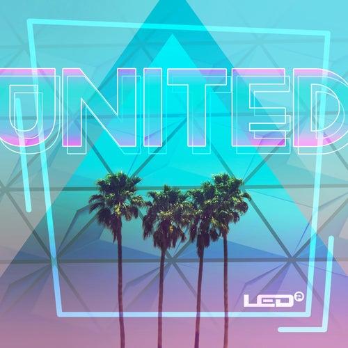 United de L.E.D.