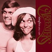 The Singles 1969-1981 by Carpenters