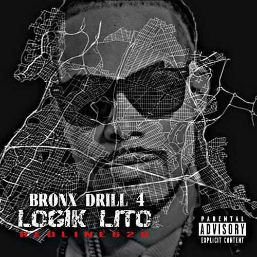 Bronx Drill 4 by CitySwift