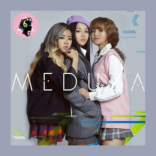 Love Me by Meduza