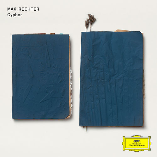Cypher von Max Richter