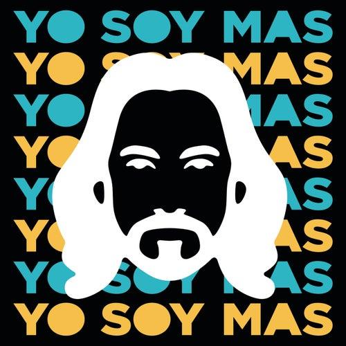 Yo Soy MAS de Marco Antonio Solis