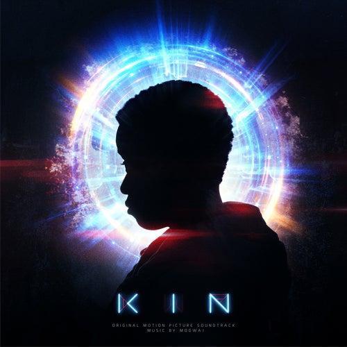 Kin by Mogwai