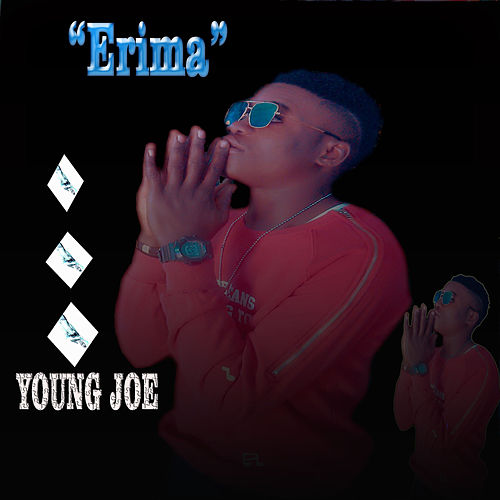 Erima de Young Joe