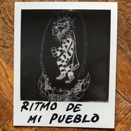 Ritmo De Mi Pueblo de Making Movies