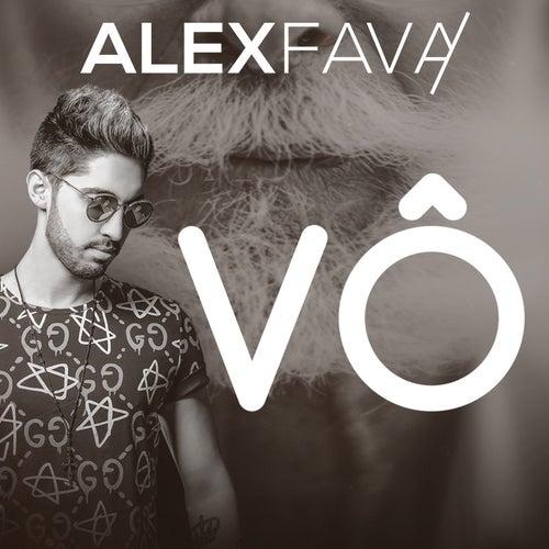 Vô de Alex Fava