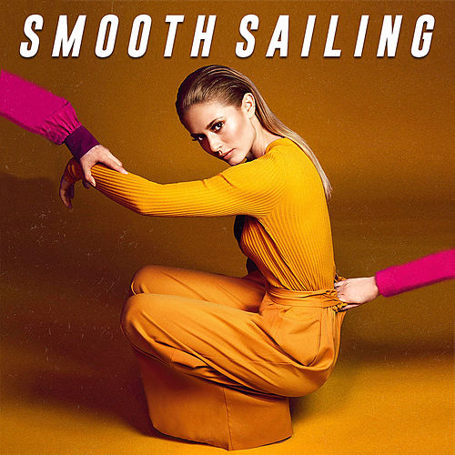 Smooth Sailing von Julietta