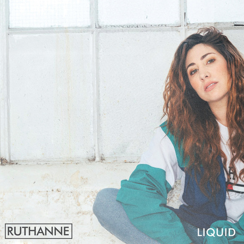 Liquid by Ruthanne