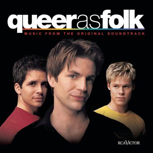 Queer As Folk von Various Artists