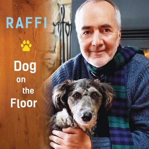 Dog On The Floor by Raffi