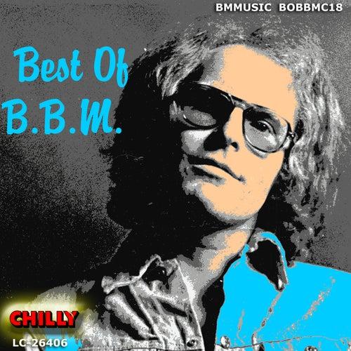 Best of B.B.M. (Best of) de Various Artists