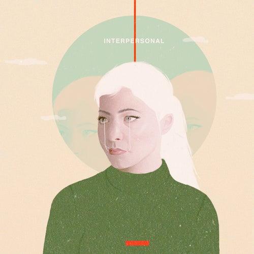 Interpersonal by Taylor Janzen