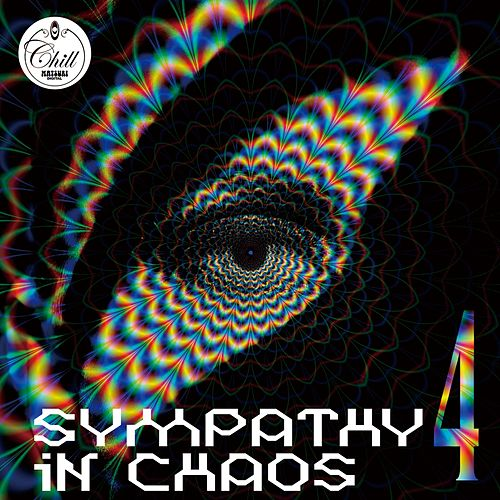 Sympathy in Chaos 4 by Various Artists