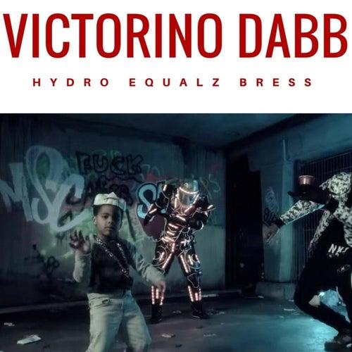 Victorino Dabb de Victorino Victomous