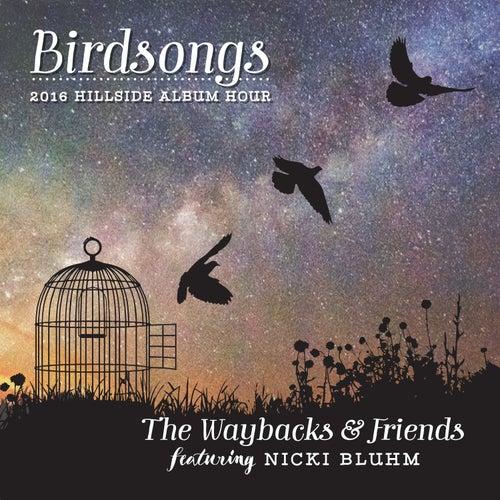 Birdsongs de The Waybacks
