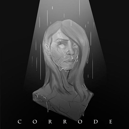Corrode von J. Ivy