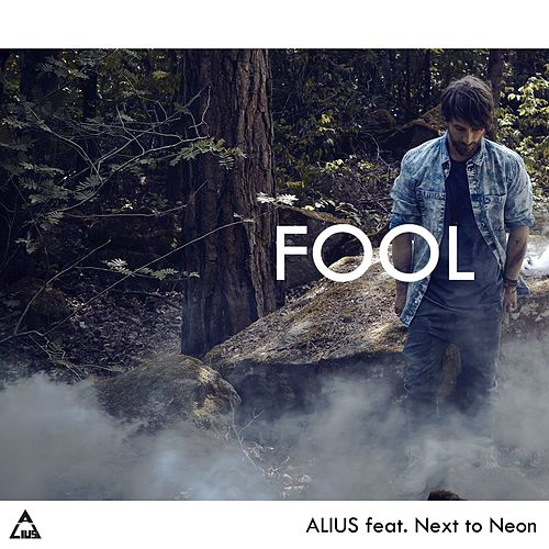 Fool by Alius
