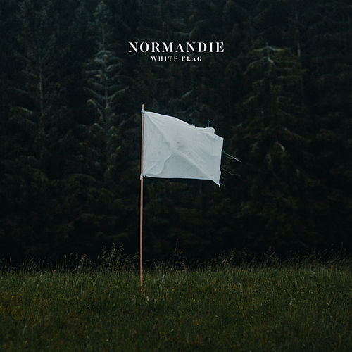 White Flag by Normandie