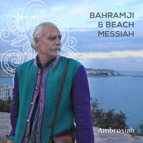 Ambrosiah de Bahramji