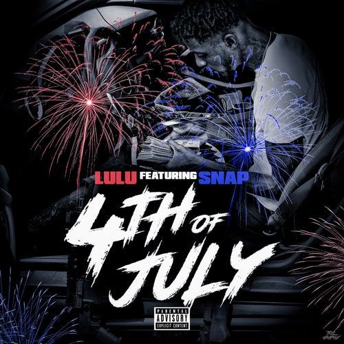 4th of July de Lulu