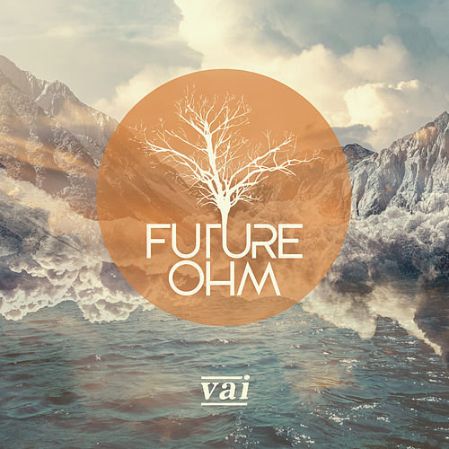 Vai by Future OHM