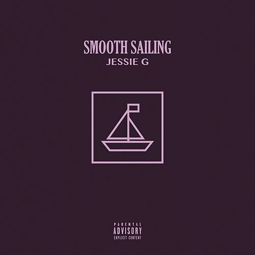 Smooth Sailing by Jessie G