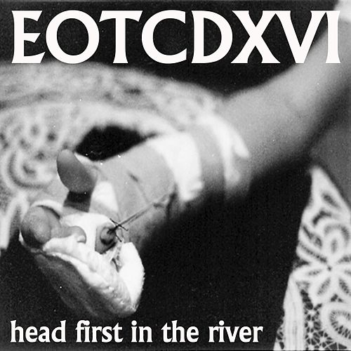 Head First In The River de Envy On The Coast