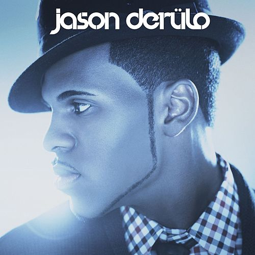 Jason Derulo (Deluxe Audio) by Jason Derulo